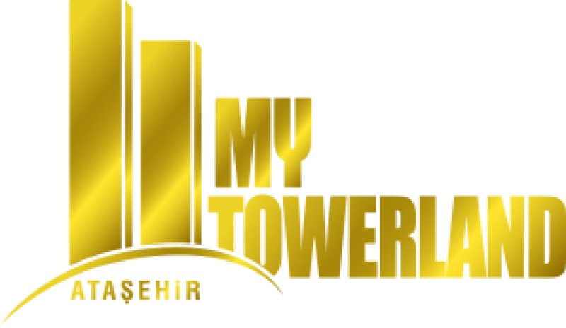 My Towerland
